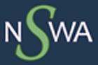 NSWA logo