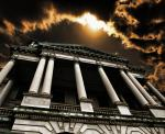 Courthouse image via Shutterstock