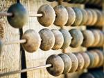 Abacus image via Shutterstock