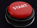Start button image via Shutterstock