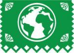 ScienceWriters2016 logo