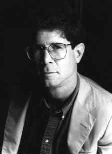 Michael Lemonick